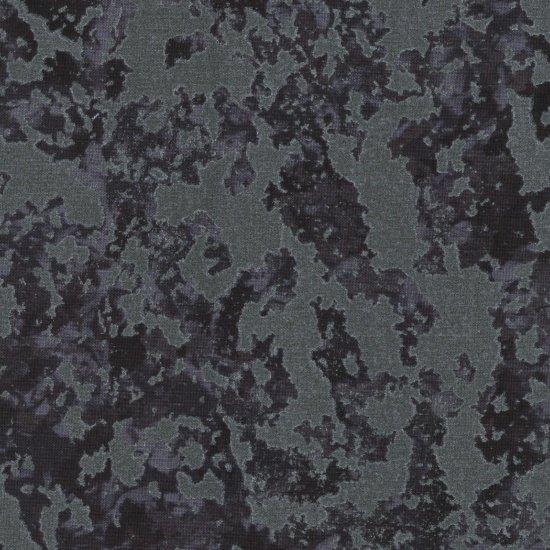 Crystalline Onyx