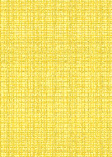 Color Weave Medium Yellow