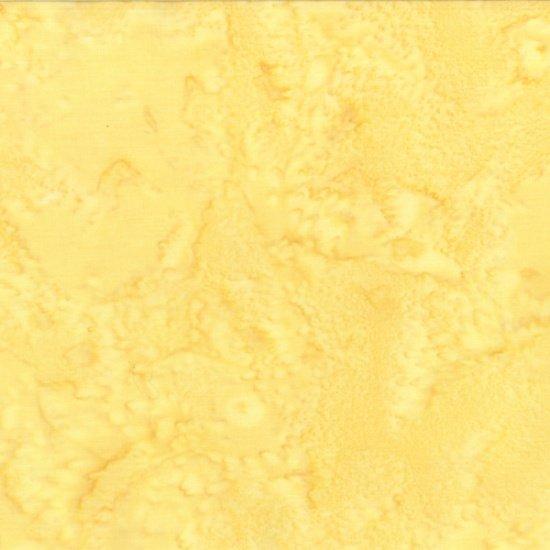 1895-199-Blond-Ale 1895 Watercolors