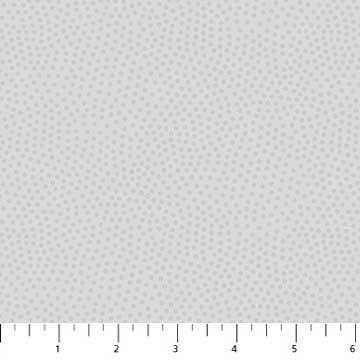 Simply Neutral Grey on Grey 22134
