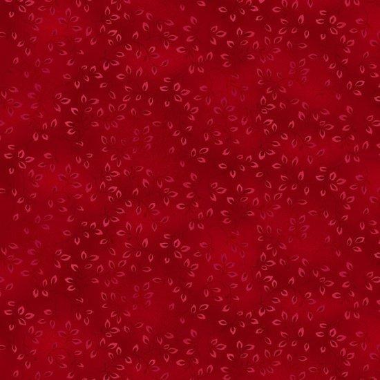 0120 True Red Vines