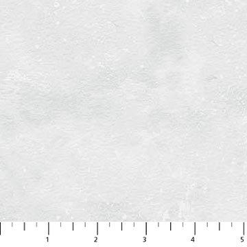 0120 TOSCANA 9020 90 VAPOR