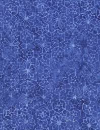 1907 Tonga Blue