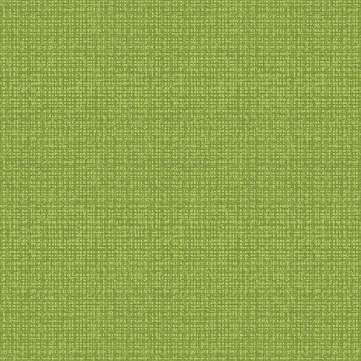 0320 Contempo Weave Bamboo
