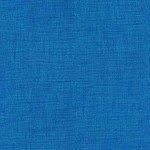 0120 Ocean Mix Blender Texture