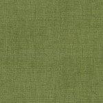 0120 Olive Mix Blender Texture