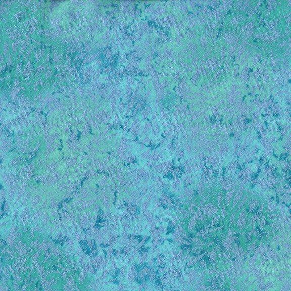 Fairy Frost  CM0376-MERM-D Micheal Miller