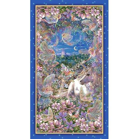 Dreamland Panel 1649-24275-X