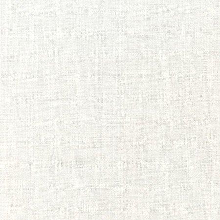 0120 Timeless Treasure WhiteSketch