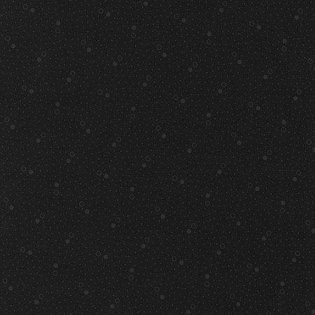 0120 Black Dots