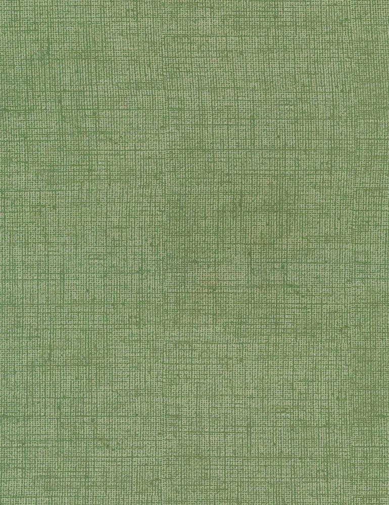 0120 Sage Mix Blender Texture