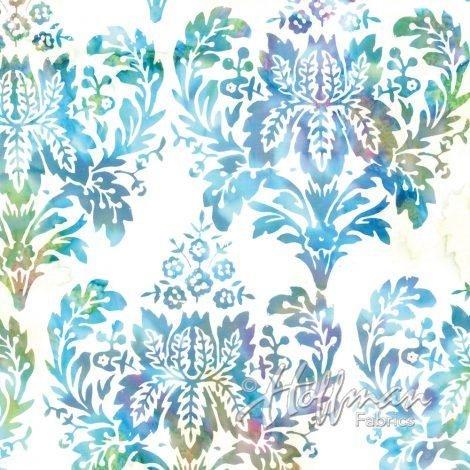 Batik  Prism  Hoffman Fabrics