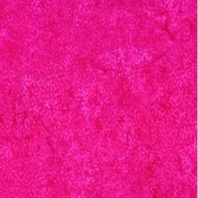 Shirley P2053 337  Hoffman Fabrics