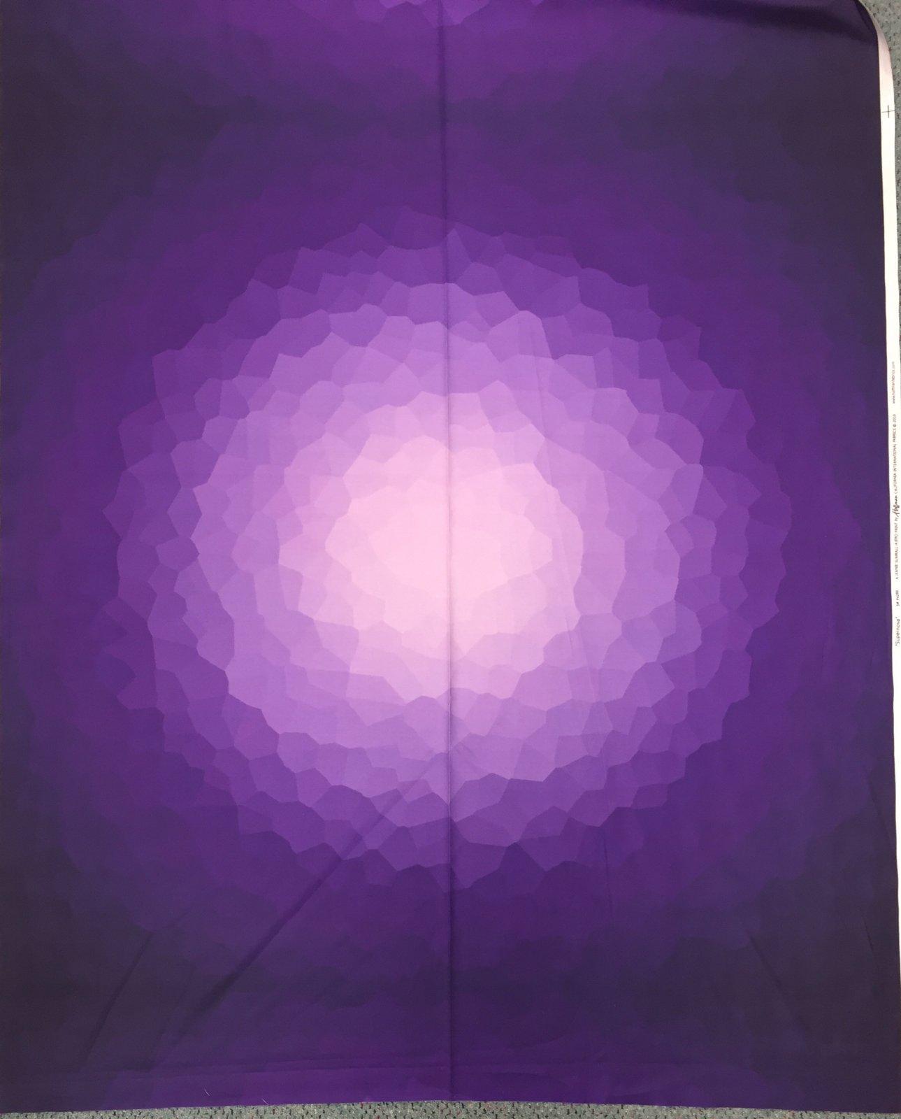 P4286-91-Amethist Hoffman