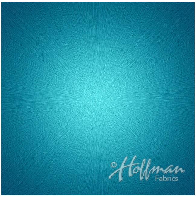 P4287-61-Turquoise SKU: P4287-61 Hoffman