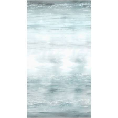 Hoffman Painted Forest Mist 521