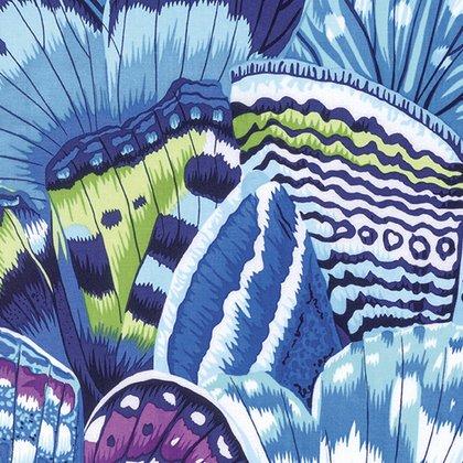 Pwsl038-Lagoo Natural World Free Spirit