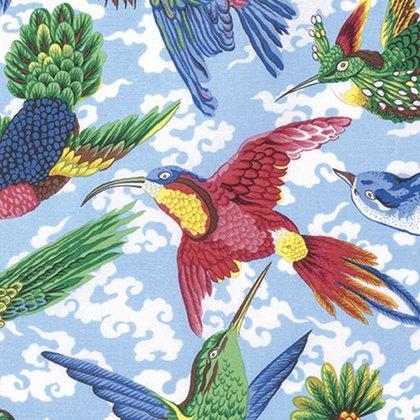Pwsl040-Natur Natural World Free Spirit