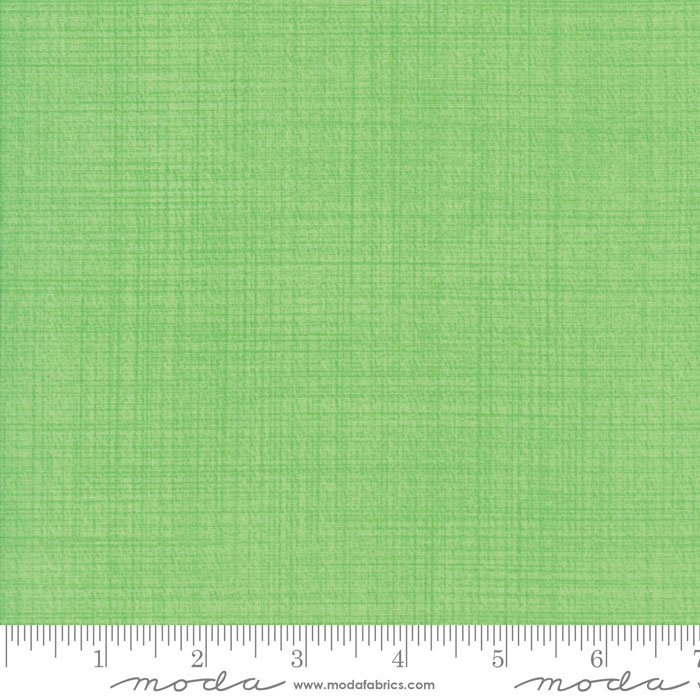 Rainy Day 22298-14 Moda Fabric