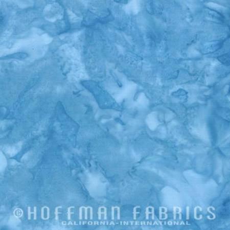 1902 Batik H20  Hoffman