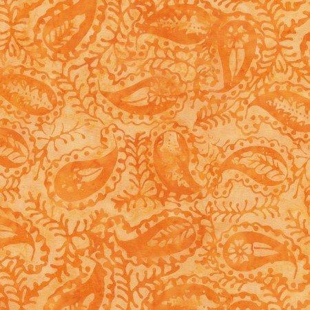 Tonga B4166 Tangerine