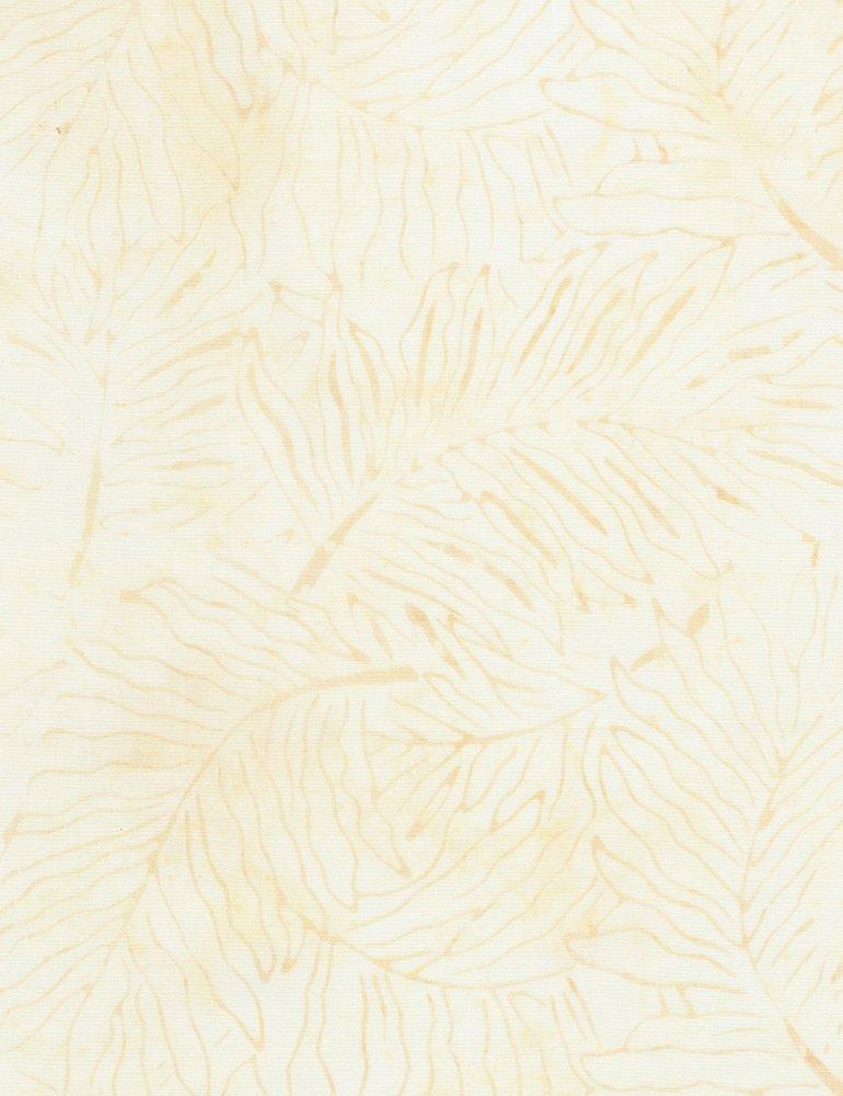 1905 Beige Batik TT051719 Timeless Treasures