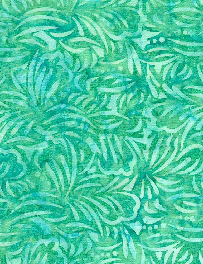 Jade Batik