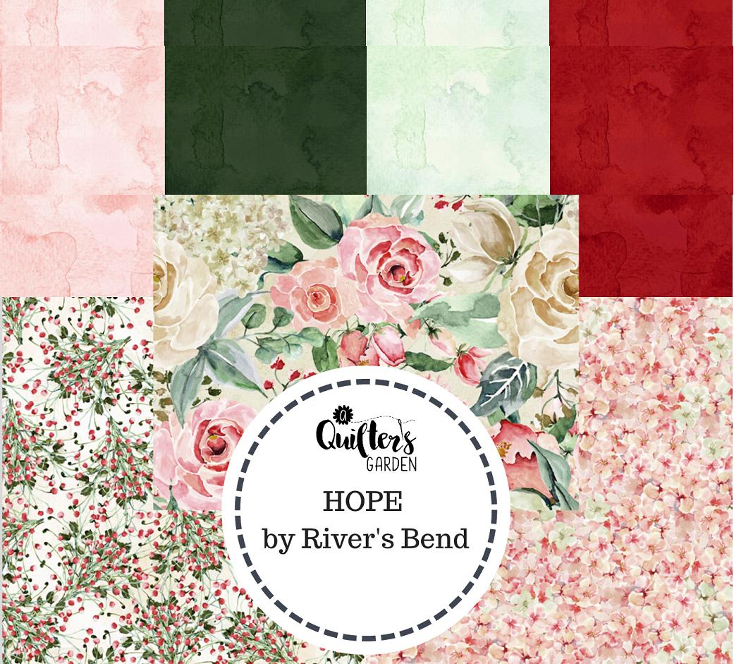 Testing Product catgry fabric green batik manf moda