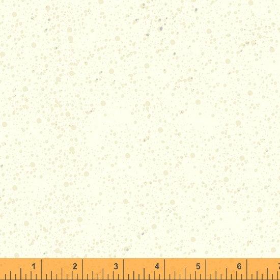Windham Fabrics Purrfect Day Splatter 52376 1