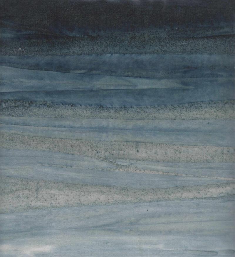 Ombre - Batik Textiles - 0241BT