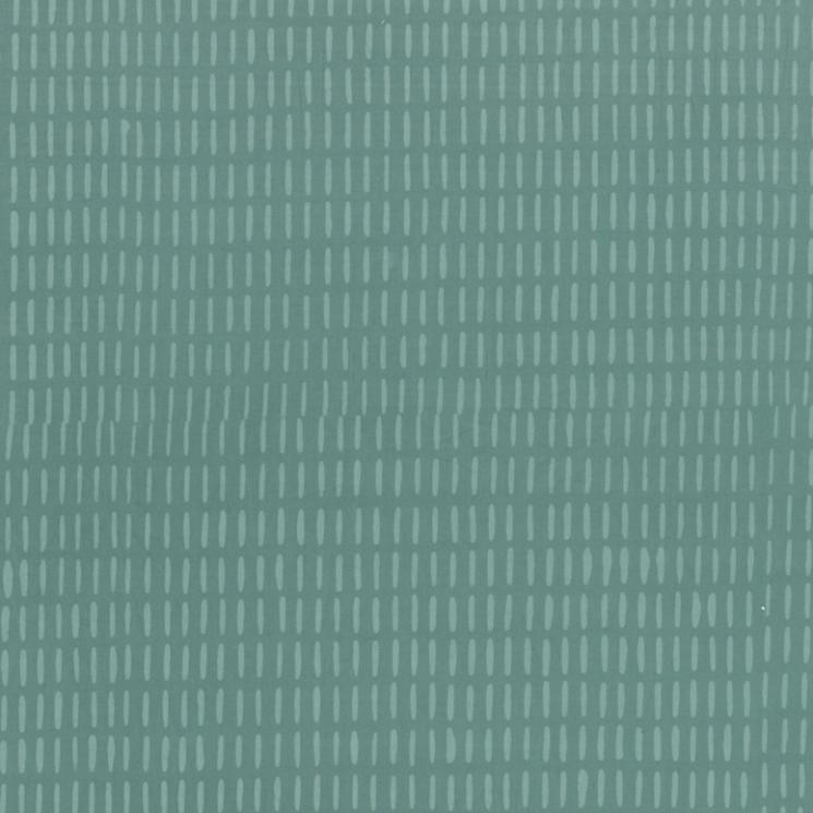 Stitches Pebble - Hand Dyed Batiks - Me + You Hoffman Fabrics 103-472