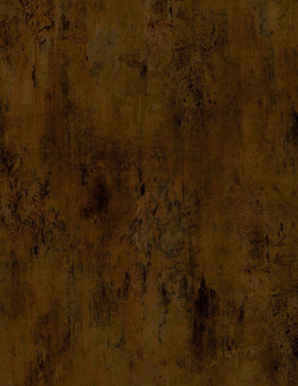 Dark Chocolate - Essentials  Vintage Texture - 89233 229