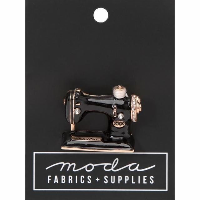 Moda Sewing Machine -  AA30190712