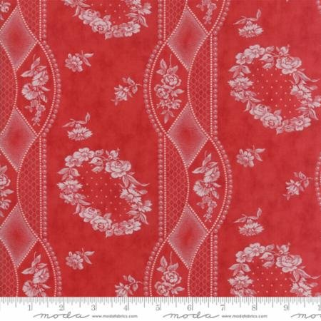 Red - Portsmouth by Minick & Simpson - 14860 13