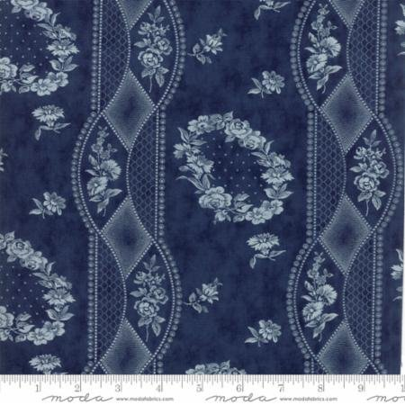 Navy - Portsmouth by Minick & Simpson - 14860 16