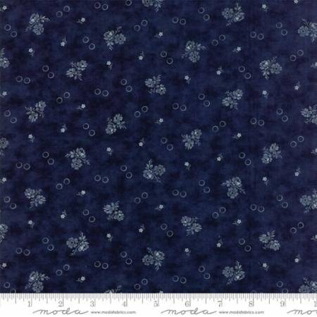 Navy - Portsmouth by Minick & Simpson - 14862 16