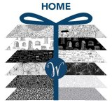 Home - A Black and White Collection