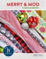 Merry & Mod by Natalie Barnes