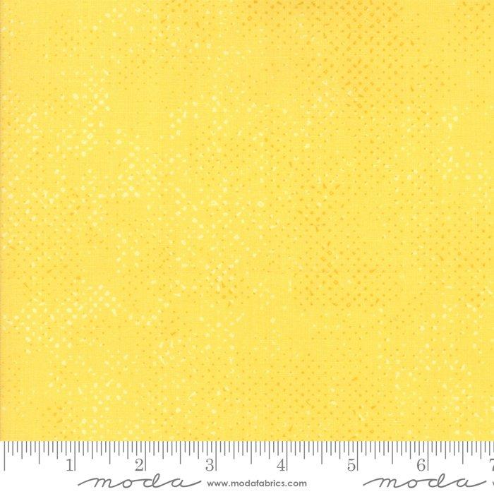 Lemon - Spotted - 1660-13