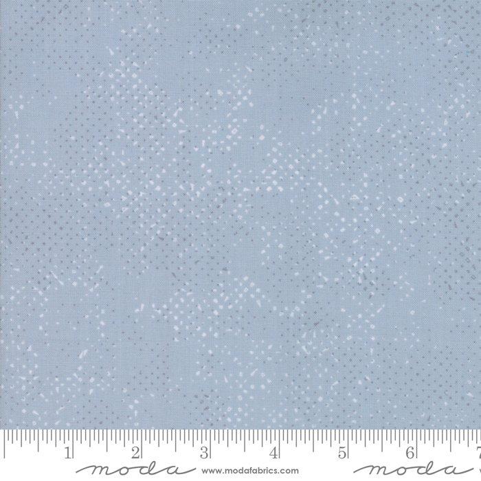 Platinum - Spotted - 1660-51