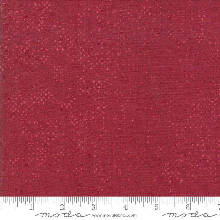 Garnet - Spotted - 1660-68