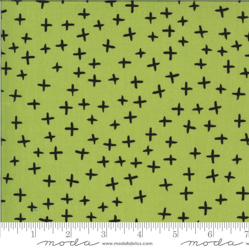 Pistachio - Plus - Quotation  - 1734 20