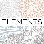 FIGO Elements