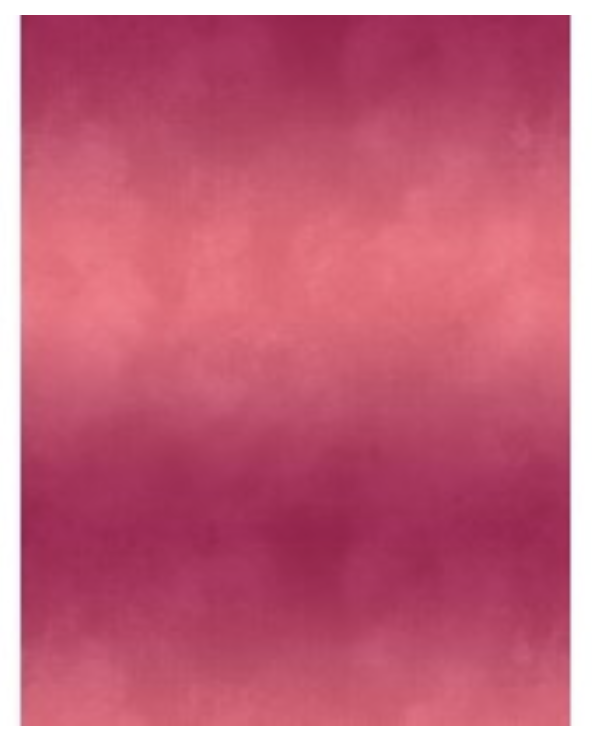 Briar Rose - Ombre Washart - 1817-39117-366