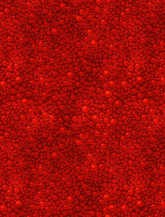 Cherry - Essentials  Soda Pop - 39118 339
