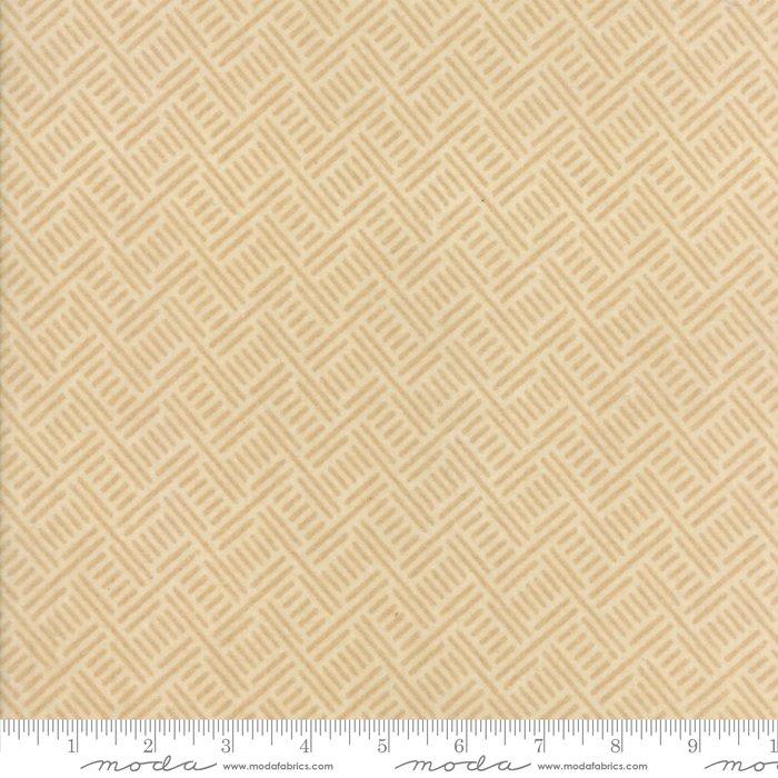 Dove - Wool Needle V - 1220 11F