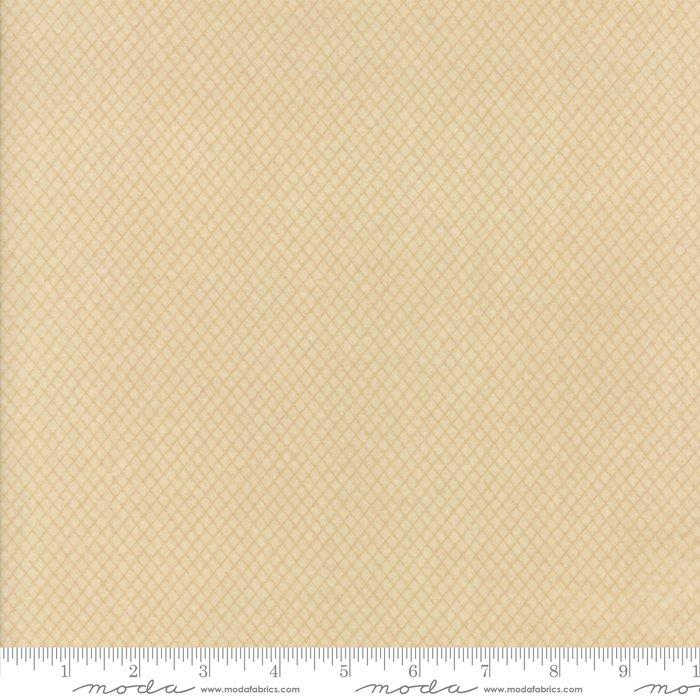 Dove - Wool Needle V - 1222 11F
