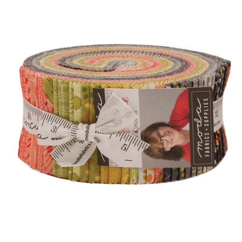 Dandi Annie Jelly Roll by Robin Pickens -  48630JR