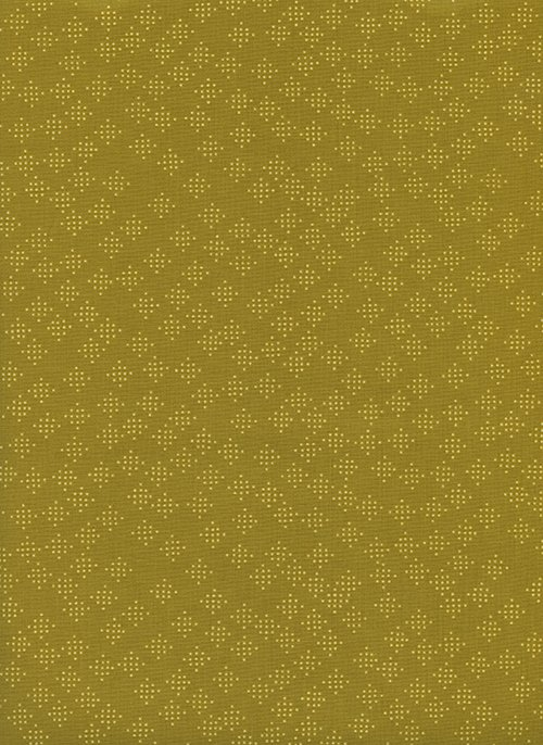 Mustard - Speckles - Lagoon - R1960-001