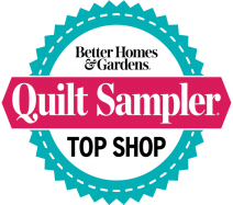 Image result for topshop quilt sampler